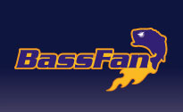 big bend bassmasters home page